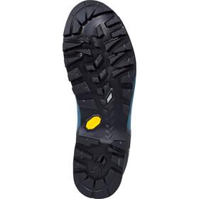 Scarpa Zodiac Zapatillas, lakeblue